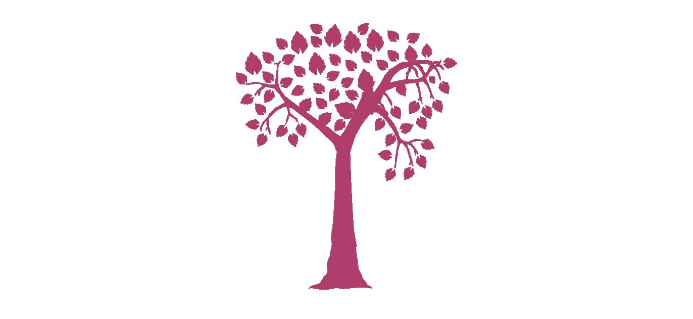 Ikona korzyści - ogród