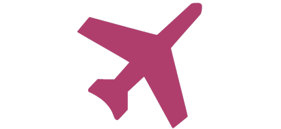 samolotPXL