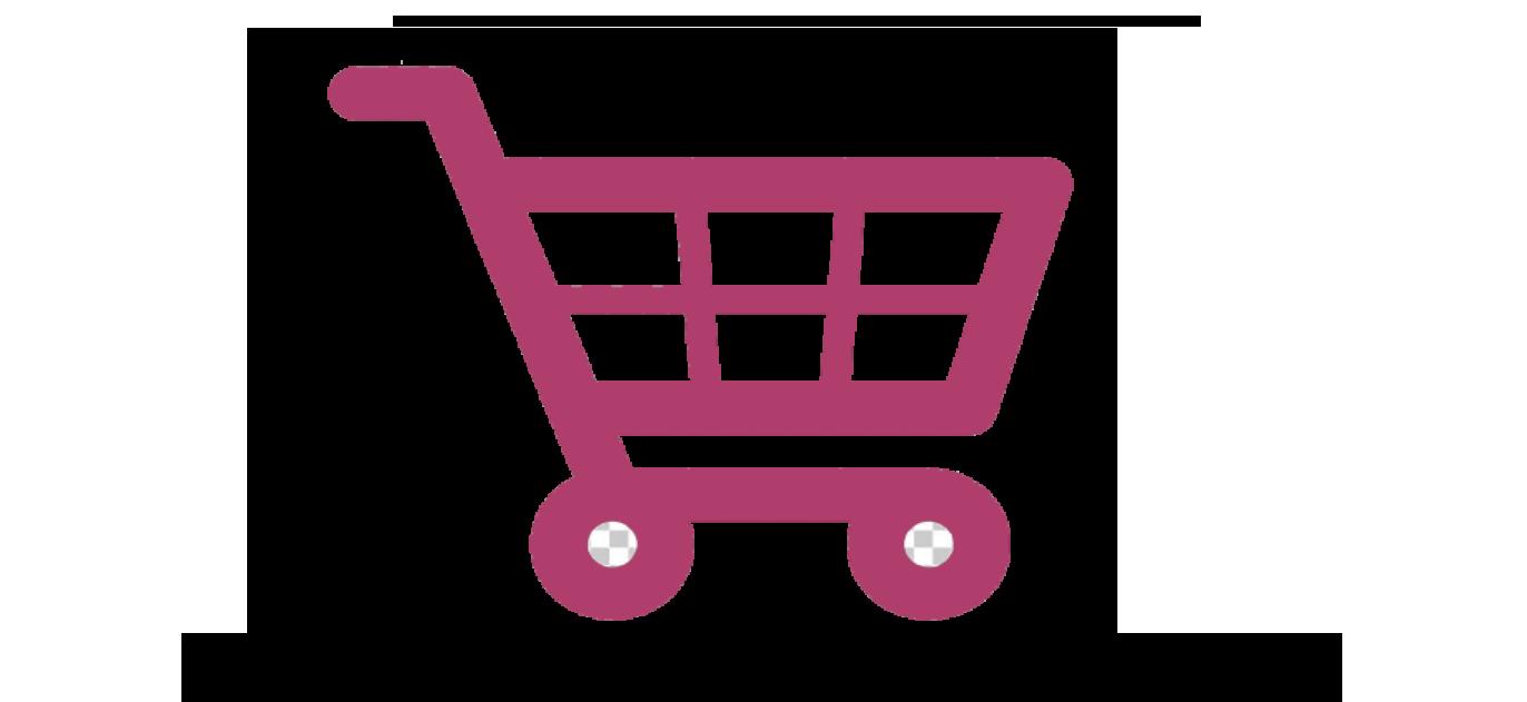 shopping_a