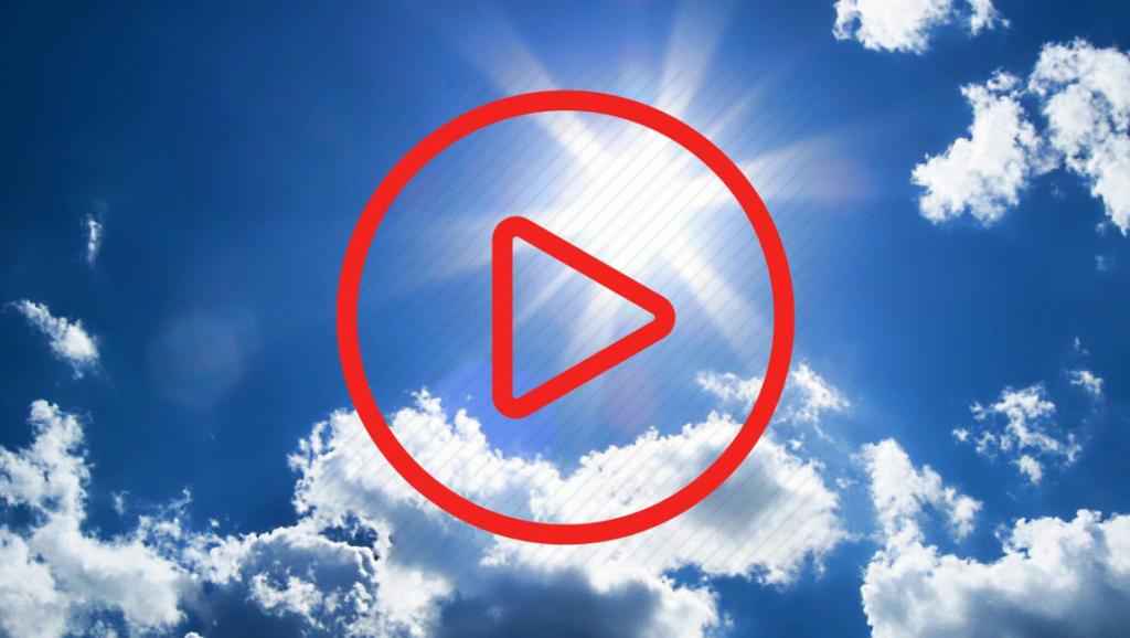 NasłonecznieniePlay1